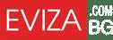 Online store EVIZABG.com