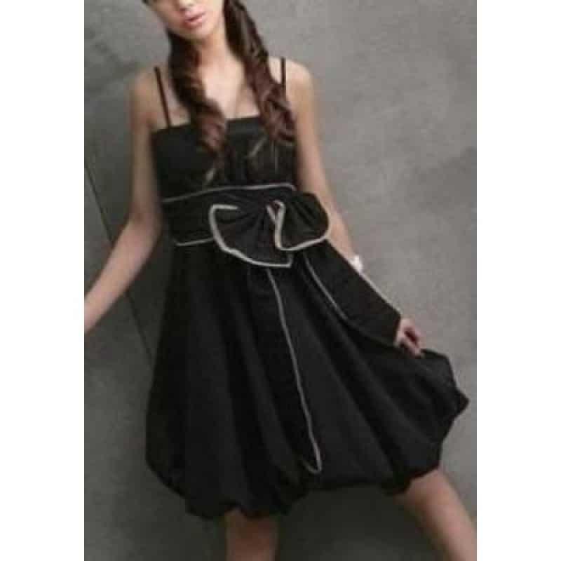 официална рокля за тинейджъри